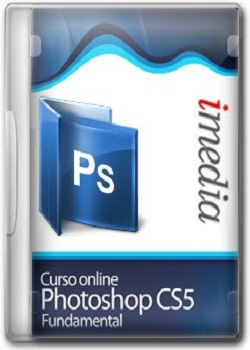 curso Download   Photoshop CS5 Fundamental   Imedia