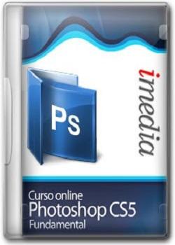 curso Download   Photoshop CS5 Fundamental   Imedia