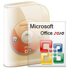 curso Download   Curso de Office 2010 PT BR (Link Unico)