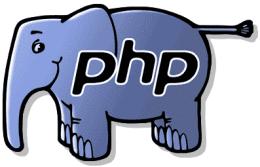 curso Download   PHP Extreme   Boas práticas de desenvolvimento com PHP 5   POO   School of Net (Link Unico)