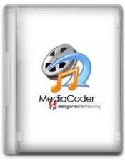Download - MediaCoder