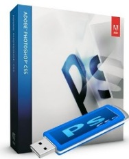 Download Adobe Photoshop CS5 Portátil PT BR
