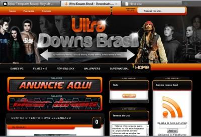 https://frizadownload.files.wordpress.com/2011/09/02bbaixartemplatesnovos-blogspot-com.jpg?w=300