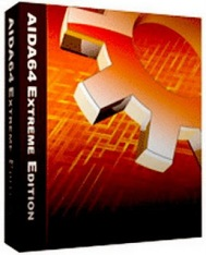Download AIDA64 Extreme Edition 1.7 Final + serial