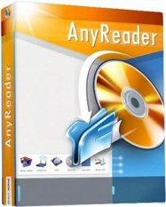 AnyReader 3.0