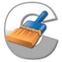 Download CCleaner Slim 3