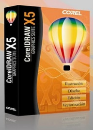 Download Corel Draw X5 Portátil PT/BR