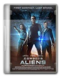 Download Filme Cowboys e Aliens Legendado