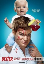 Download   Dexter 4ª Temporada
