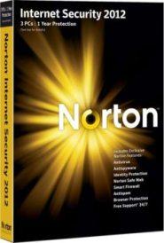 Download Norton Internet Security 2012 Final