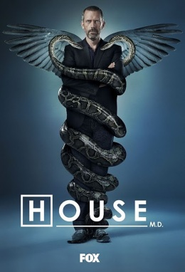 Download - House 6ª Temporada  Legendada Baixar