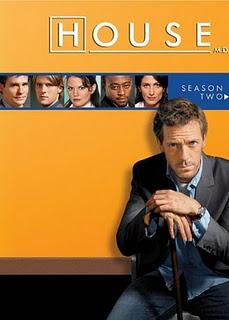 Download - House 2ª Temporada Legendado Baixar
