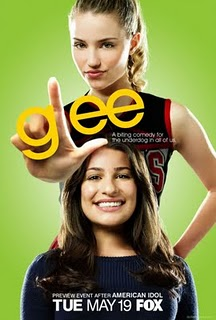 Download - Glee 1ª Temporada Legendada Baixar