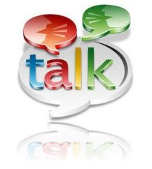 Download   Google Talk 10.0.0.105