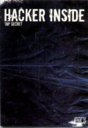 Download   Livro Hacker Inside (Volume 2)