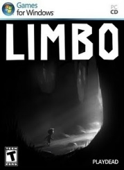 Download LIMBO (PC) Completo