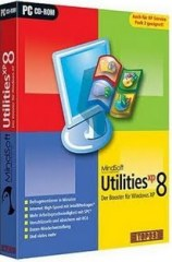 Download MindSoft Utilities XP 2009.20