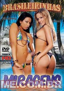 Download - Miragens Brasileirinhas - Adulto +18 Baixar