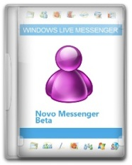 Download MSN Messenger 2010 Português BETA