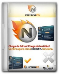 Download NitroPC 2010 Completo