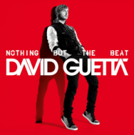 Download Cd David Guetta Nothing but the Beat