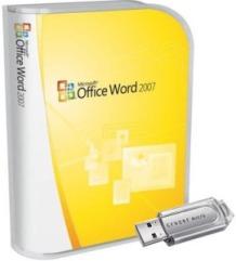 Download Microsoft Office 2007 Portátil