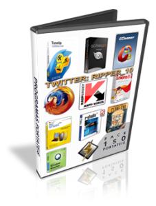 Download Pacote Aplicativos Portateis