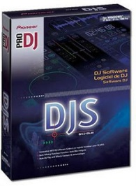 Download Pioneer DJs 1.601