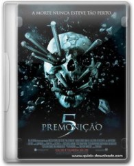 Download Filme Premonicão 5 Legendado