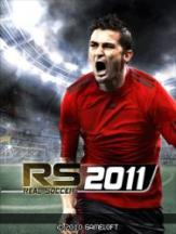 Download Real Football Soccer 2011 (Celular)