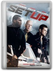 Download Filme SetUp Dvdrip Legendado