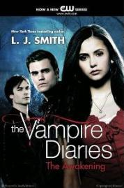 Download   The Vampire Diaries 1ª Temporada
