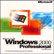 https://frizadownload.files.wordpress.com/2011/09/windows_2000-baixedetudo-net.jpg?w=300
