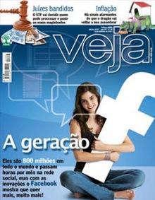 lancamentos Download   Veja 5 Outubro 2011 Edição 2237