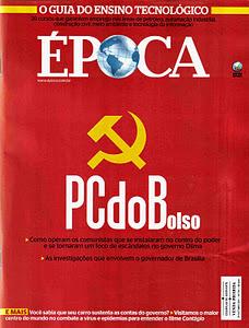 Download – Revista Época – 24 de Outubro 2011 Edição 701 Baixar