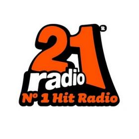 lancamentos Download – Top 40 Radio 21 Nr.39 (2011)