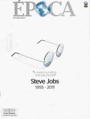 Download – Revista Época – 10 de Outubro 2011 Edição 699 Baixar