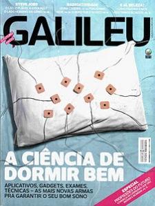 Download – Revista Galileu – Ed. 2441 – Novembro de 2011 Baixar