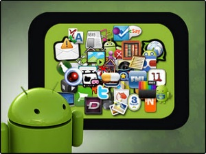 Download – Android Software Collection – 3200 Arquivos Baixar