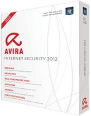 Download – Avira Internet Security 2012 12.0.0.817 Final + Keys Baixar