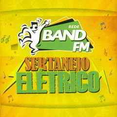Download – Cd Sertanejo Elétrico Band FM 2011 Baixar