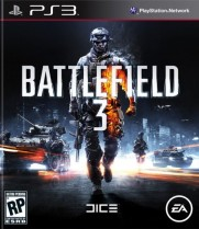 Download – Battlefield 3 – PS3 Baixar