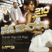 Download – CD: Mega Super Top Of Pop 2011 Baixar