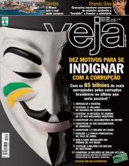 Download – Veja – Edição 2240 26 Outubro 2011 Baixar