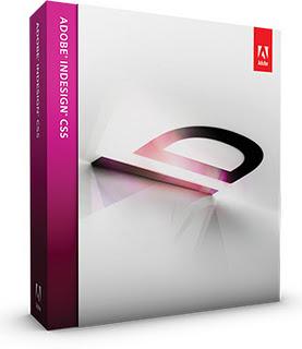 Download – Adobe InDesign CS5.5 v7.5.2.318 – Portátil 2011