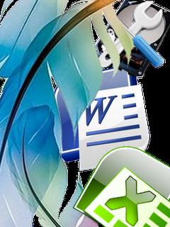 Download – Cursos de Informatica Moinho Baixar