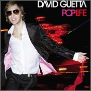 Download – CD: David Guetta-DJ Mix 2011 Baixar