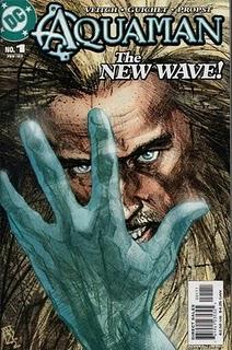 ebooks Download   Aquaman 57 edições   PT BR