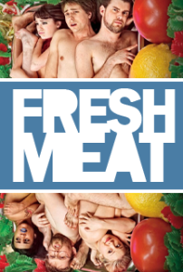 Download - Fresh Meat 1º Temporada Legendada Baixar