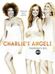Download - Charlie's Angels 1ª Temporada Legendada